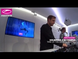 Holbrook & Skykeeper - Time Of The Long Shadows [Taken From #ASOT838]