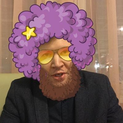 Артём Бородаенко