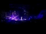 Фрагмент концерта Ф.Киркорова...