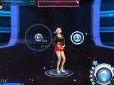 Mstar Turkey(David Guetta ft Nicki Minaj Turn me on)