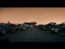 Планета Кибертрон ака Нибиру приближается к Земле. Два мира в столкновении. Трансформеры 5 последний рыцарь
