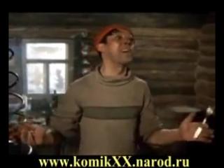 Песня из фильма Самогонщики - Никулин, Вицин, Моргунов