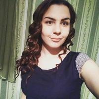 Даша Лісовська