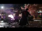 "Supergirl 2x22 ""Nevertheless, She Persisted"" Promo [HD] Melissa Benoist, Chyler Leigh, Mechad Brooks"