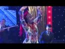Sherali Jo`rayev - Atirgulim (Retro).mp4