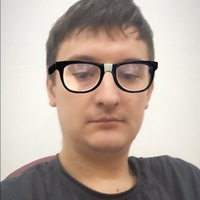 Александр Паршиков