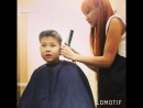 Zuzu.hairstylist