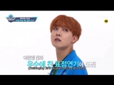 [NEW] BTS 2016 ABSURD MOMENT PT.4 - Try Not to Laugh Challenge! (Re-upload)