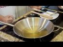 Рецепт от Андрея Ковалева, это блюдо будет на новом гастрономичечком проекте Подсолнухи ArtFood