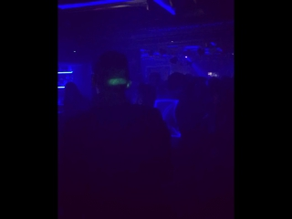 Арслан Тёмный ft. Bakaro - Мы танцуем это так (deep club)
