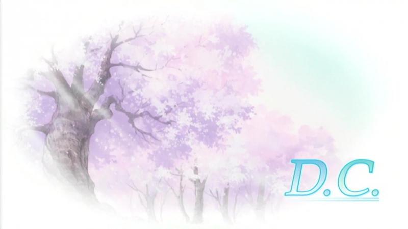 Сначала / D.C. Da Capo [ТВ-1]   Серия 20   Озвучивание:Absurd, Mistake, Ruri, Kira_Ksyll Eva