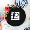 РК Амиго | art-club Amigo | The Double Club