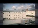 Валерий Соликамский - Не судите люди Вора