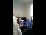 Севмашевские бабушки 10 лет