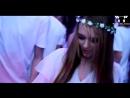 Sander van Doorn feat. Carol Lee - Love Is Darkness Sensation White Innerspace Amsterdam 2011