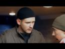 Конечная остановка [2011] (Короткометражный фильм)