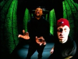 Limp Bizkit feat. Method Man- N 2 Gether Now (prod. DJ Premier)