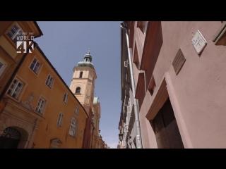 Warsaw_in_4K