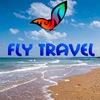 Туроператор Fly travel