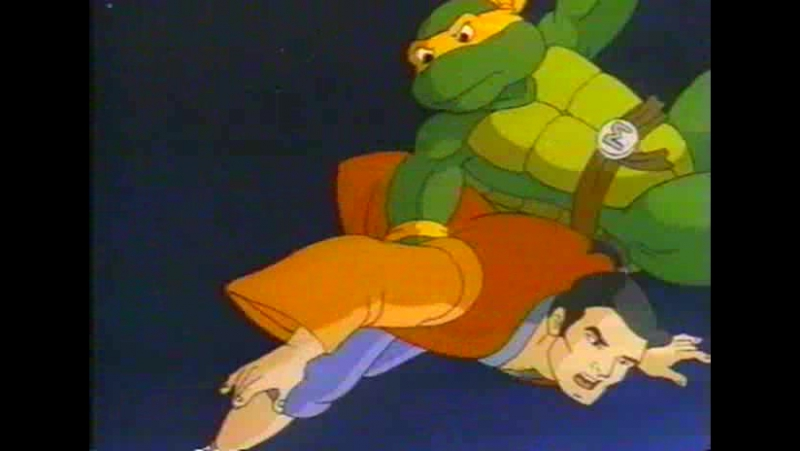 TMNT_1993_s7e16_The.Legend.of.Koji