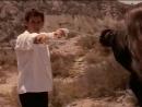 Queen of Swords (1 sezon 06ep - part4) 2000-2001