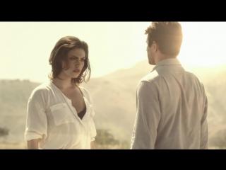 Dj layla (feat. malina tanase) - dont go