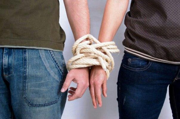 Любовь или зависимость: найдите отличия