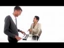 Как создавалась песня Stromae - Alors on danse