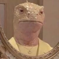 Wasabi avatar