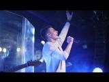 ЭММА М - 3D - концерт в клубе 16 тонн. Official video.