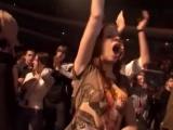 Gunther  The Sunshine Girls - Teeny Weenie String Bikini @ Nrg Megadance