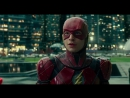 DOWNLOAD AND WATCH justice league full HD free movie 2017