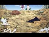 Гора Священного Меча (Пир звёздной пыли) - Reikenzan - 8