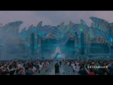Armin van Buurens 5 Hour Untold 2017 Set(Part 1)