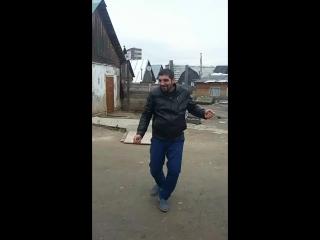 Рамир Ибрагимов - Live