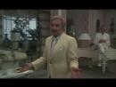 КЛЕТКА ДЛЯ ЧУДАКОВ-2. 1980. / La Cage aux folles - 2