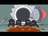 World of Tanks - Экипаж (2 серия) (Казахстан)