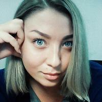 Анна Таланцева