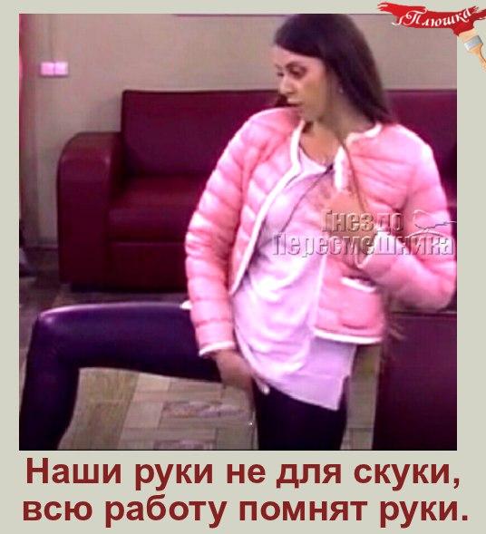 https://pp.userapi.com/c639225/v639225606/24713/432rFoerwNw.jpg