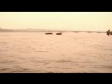Настя - Летучий фрегат (OST Брат)