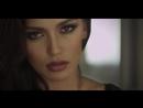 SEREBRO (Серебро) «Мало тебя» (клип HD)