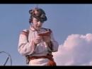 Трембита 1968 фильм смотреть онлайн 1