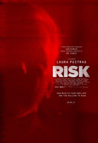 Риск / Risk (2016)