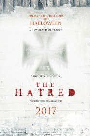 Ненависть / The Hatred (2017)