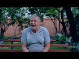 Георгий Сидоров. Возрождение культуры и образования в России