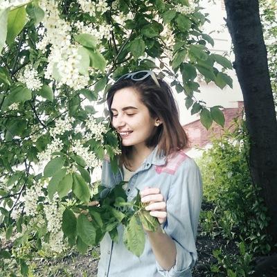 Галина Распаркина