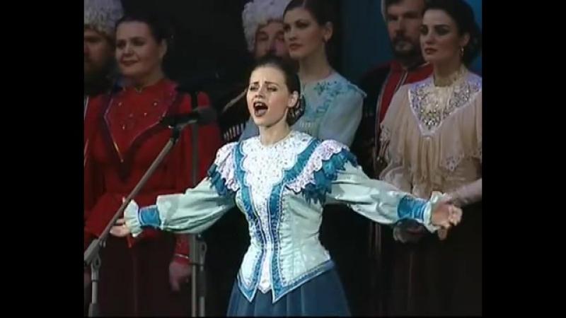 Марина Гольченко Вітре буйний