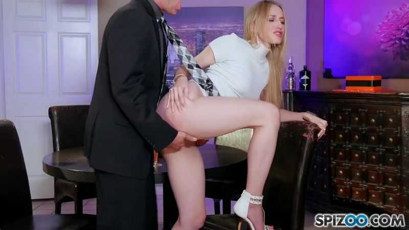 Riley Reyes - Sugar Daddy [All Sex, Hardcore, Blowjob, Gonzo]