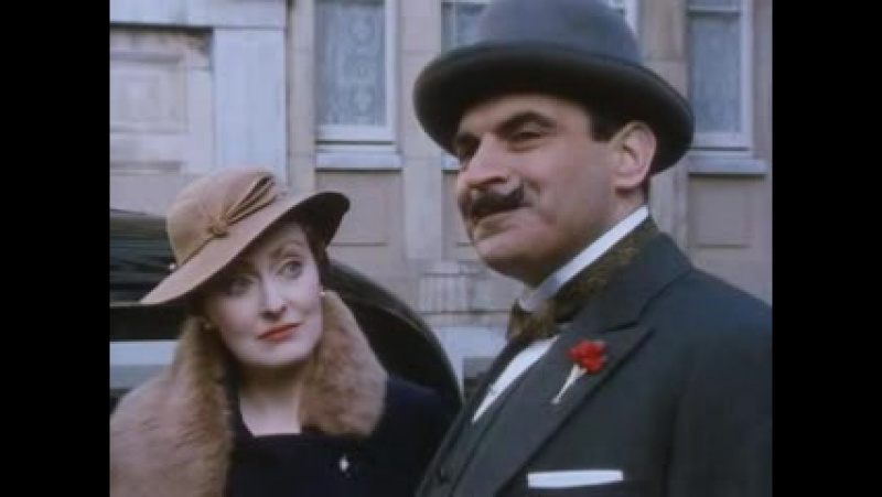 Hercule.Poirot.s06e02.Hickory.Dickory.Dock_by_cnh.torrents.ru_PocketPC