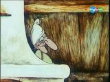 | ☭☭☭ Советский мультфильм | Ивашка из Дворца пионеров | 1981 |